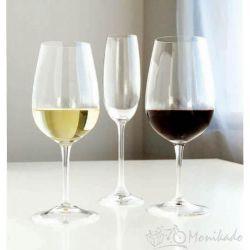 Salut wijnglazen 41cl