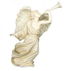 Aartsengel Gabriël 22cm Angel Star