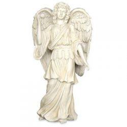 Aartsengel Raphaël 22cm Angel Star