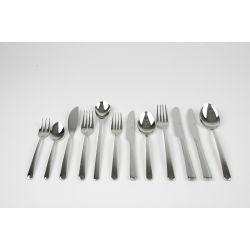 Tafelvork Amberes Yong set 6 stuks (610747)