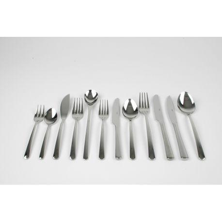 Visvork set/6 Amberes Yong (610752)